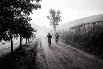 Colorado Bikes a Priority