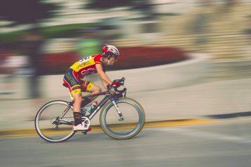 Vail Road Bikes
