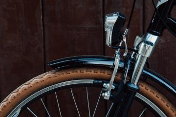 Vail Mountain Bikes