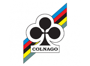 Colnago Road Bikes
