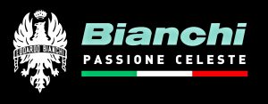 BIANCHI ROAD BICYCLES